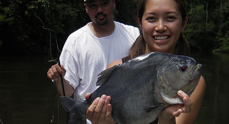 peche-piranha-2