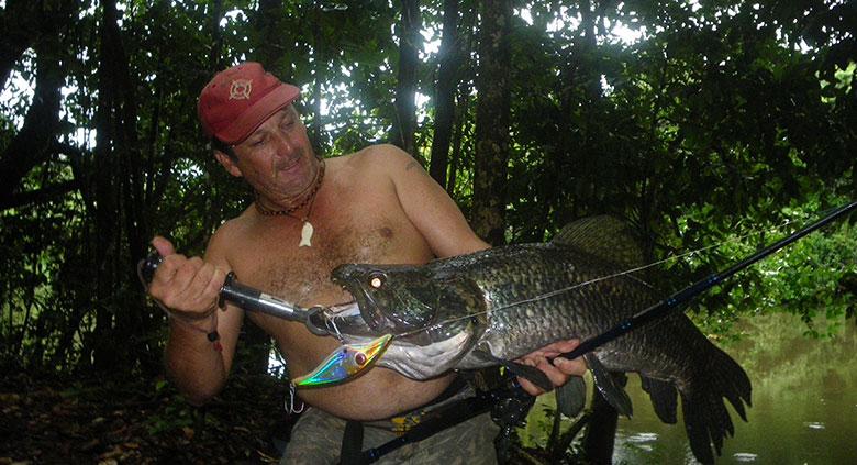 jungle-fish-sinna-5