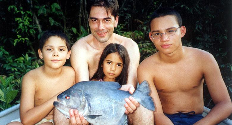 peche-piranha-6