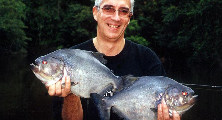 peche-piranha-7