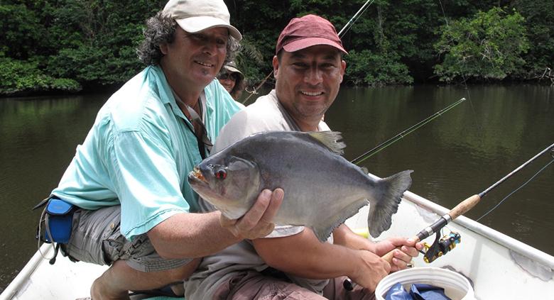 peche-piranha-2-6-4