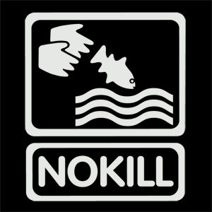 logo no kill
